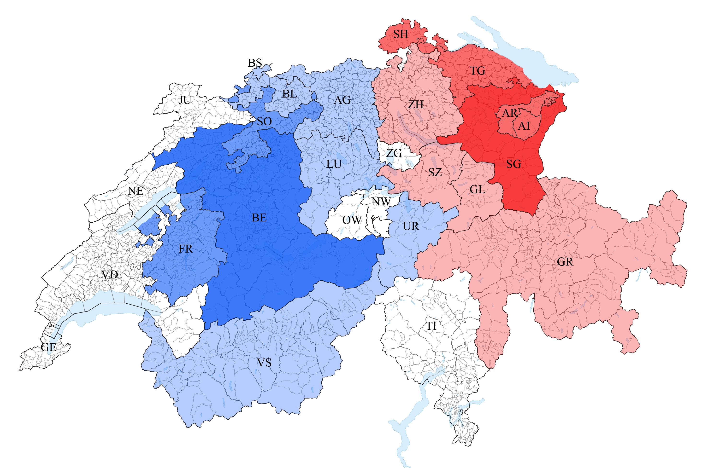 Beziehung standardsprache und regiolekte welcher in dialekte stehen Was ist