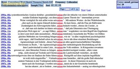 in der tat sind 27 von 28 belegen fr msse bestandteil irgendeiner indirekten rede und smtliche belege fr knne 68 und drfe 10 sowie acht von - Indirekte Rede Beispiele